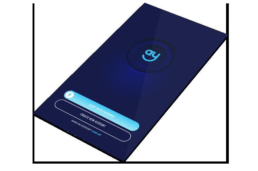 Application Design - Print Screen